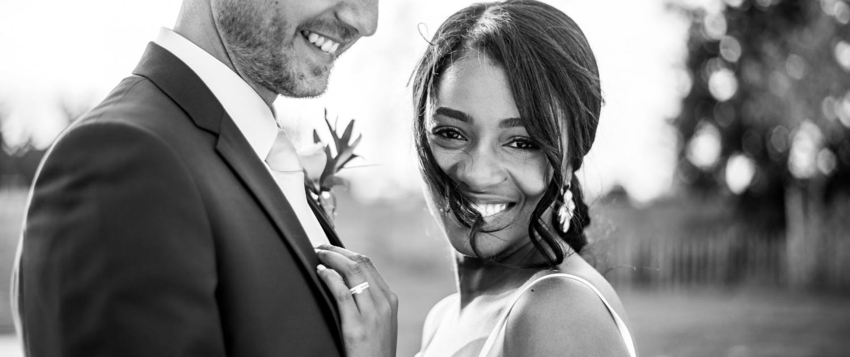 portrait marié photographe Mariage Angers le mans maine et loire