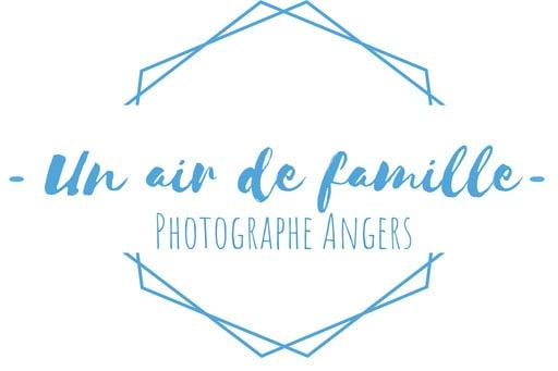 Un Air de Famille Photographe à Angers